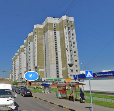 Бесплатная юридическая консультация метро Братиславская